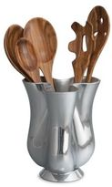 Nambe Tulip Tool Jug & Tools