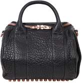 Alexander Wang Rockie Leather Bag
