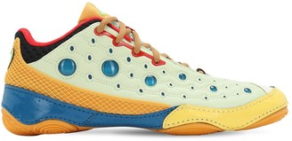Asics Kiko Kostadinov Gessirit 2 Sneakers