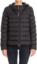Colmar Originals Down Jacket