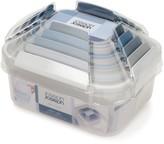 Joseph Joseph Editions Nest Lock 10-pc. Storage Container Set
