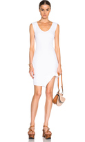 Stella McCartney Pembroke Dress