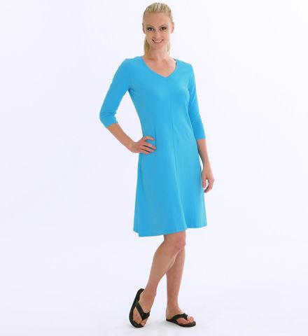Gaiam Runaround Dress