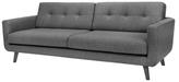 Urbia Metro Mod Sofa