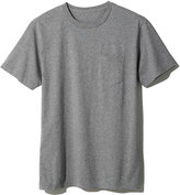 L.L. Bean Signature Mast Landing Pocket Tee