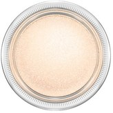 M·A·C MAC Soft Serve Eyeshadow - Best Make Up