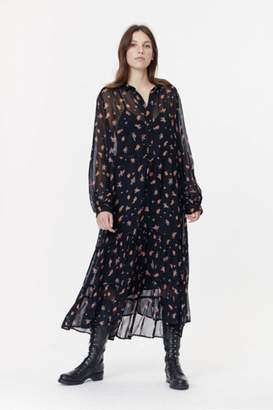 Munthe - Her Dress - 10