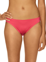Carmen Marc Valvo Marilyn Bikini Bottom