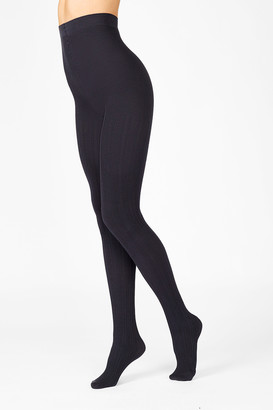 Bonds Voodoo Cable Tights