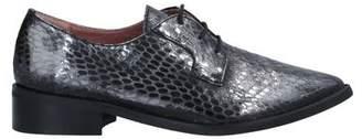 Pops By Versilia POPS by VERSILIA Lace-up shoe