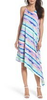 Women's Lilly Pulitzer Magnolia Midi Dress