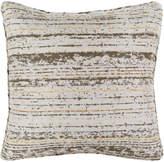 Surya Arie Outdoor Throw Pillow
