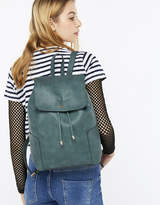 Accessorize Holly Backpack