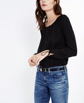 AG Jeans The Winters Shirt