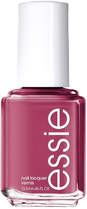 Essie Gel Couture Reno Nail Polish