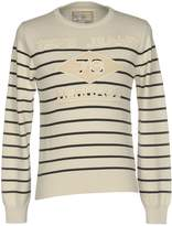 Pepe Jeans Sweaters - Item 39750415