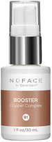 NuFace Collagen Booster.