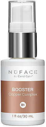 NuFace Booster Copper Complex Serum