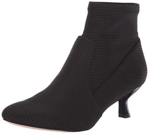 Katy Perry Women's The Bridgette Ankle Boot