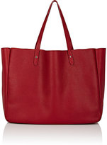 Barneys New York Women's Shopper Tote