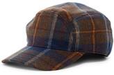 Pendleton Timberline Cap