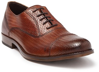 Steve Madden Morton Oxford