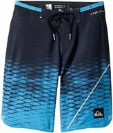 Quiksilver New Wave Boardshorts Boy's Swimwear