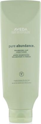 Aveda Pure AbundanceTM Volumizing Clay Conditioner (200 ml)