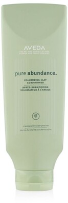 Aveda Pure AbundanceTM Volumizing Clay Conditioner (200Ml)