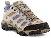 Merrell Moab Vent Hiking Shoe