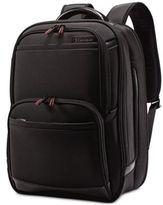 Samsonite Pro 4 DLX Urban Laptop Backpack