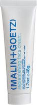 Malin+Goetz Women's Replenishing Face Cream