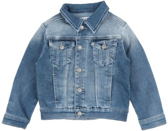 Take Two Teen TAKE-TWO TEEN Denim outerwear