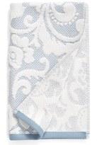 Nordstrom 'Pearl Flora' Hand Towel