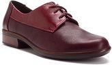 Naot Footwear Women's Kedma