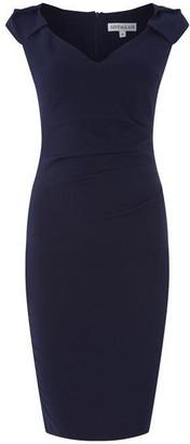 Jessica Wright Cassidy Dress