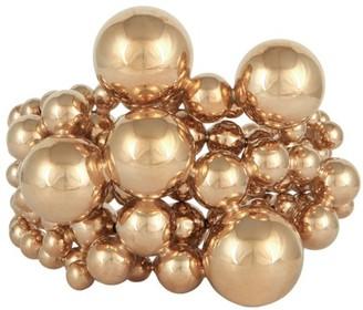 Gas Bijoux Stellar bracelet