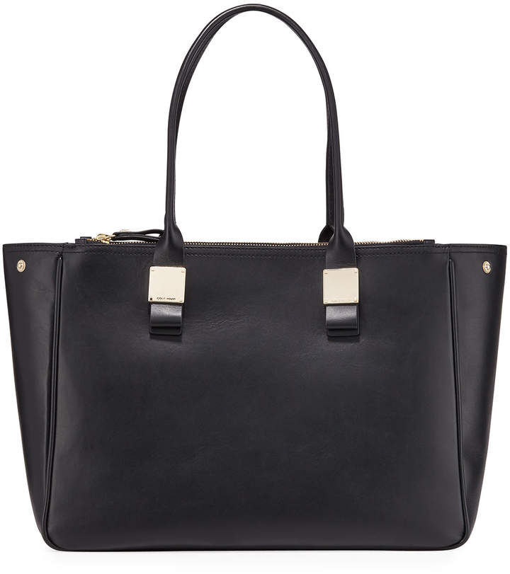 92cc3ac1dbba Cole Haan Tote Bags - ShopStyle