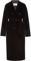 Max Mara Madame 101801 coat