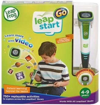 Leapfrog LeapStart Go Pen