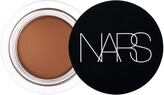 Thumbnail for your product : NARS Soft Matte Complete Concealer