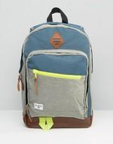 Billabong York Backpack
