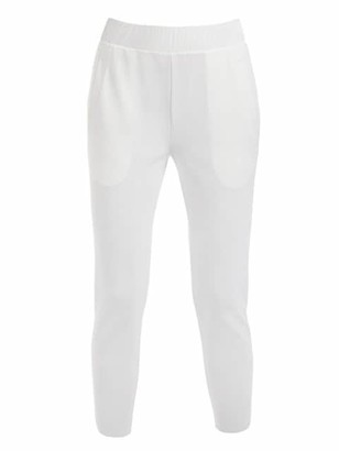 Chiara Boni Callisto Crop Pants