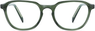 Warby Parker Townes