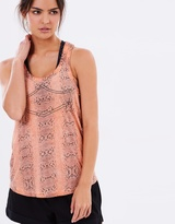The Upside Python Issy Tank