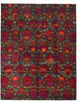 Bloomingdale's Shalimar Collection Oriental Rug, 8' x 10'3""