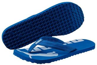 Puma Epic V2 Flip Flops