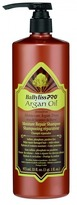 Babyliss Argan Oil Moisture Repair Shampoo 975ml