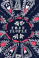 Free People eGift Card
