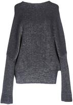 Jil Sander Sweaters - Item 39771038